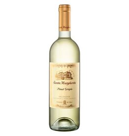 Santa Margherita Pinot Grigio - 750ml
