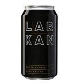"Larkin ""LAR KAN"" Red Can - 375ml"