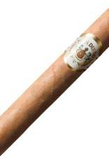 Don Diego Robusto