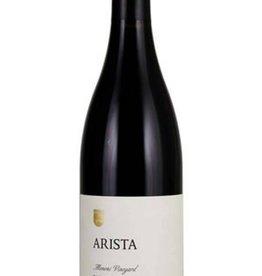 Arista Pinot Noir Russian River Valley 2016 - 750ml