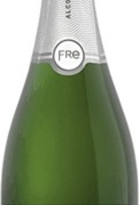 "Sutter Home Brut Sparkling ""Fre"" N/A - 750ml"