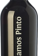 Ramos Pinto Ruby Port - 750ml