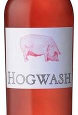 Hogwash Rosé 2017 - 1.5 L