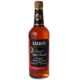 Laird's Bonded Apple Brandy