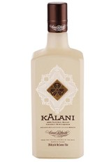 Kalani Coconut Rum