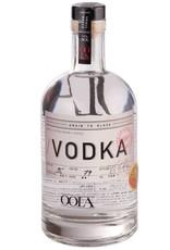 Oola Distillery Oola Vodka