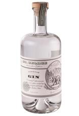 St. George St. George Terroir Gin
