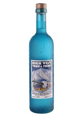 High West Oat Vodka 7000