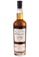 Seleccion ArteNom 1146 Anejo Tequila