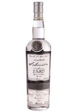 ArteNom 1549 Blanco Tequila