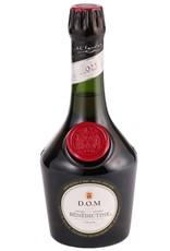 Benedictine Herbal Liqueur 375ml