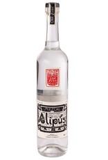 Alipus San Juan del Rio Mezcal