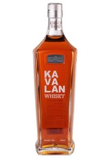 Kavalan Classical Single Malt Whisky