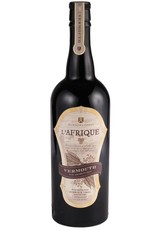 Hammer & Tongs L'Afrique Vermouth
