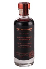 St. George Raspberry Liqueur 200ml