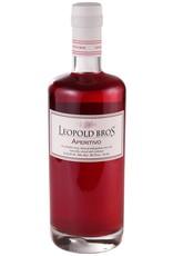 Leopold Aperitivo
