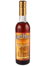 Caged Heat Cocktail Syrup