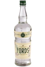 The 86 Co - Ford's Gin 750ml