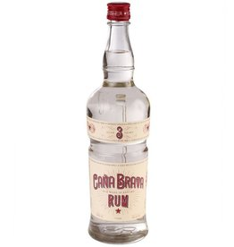 The 86 Co. - Cana Brava Rum 750ml