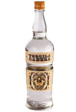 The 86 Co. - Tequila Cabeza 750ml