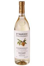 Nardini alla Mandorla Liqueur 375ml