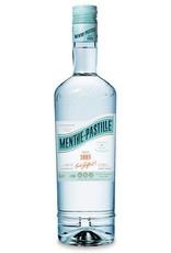 Giffard Menthe-Pastille