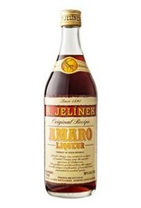 Jelinek Amaro Liqueur