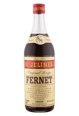 Jelinek Fernet