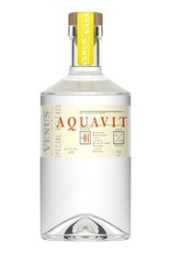 Venus Spirits Aquavit #1
