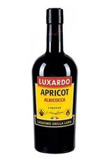 Luxardo Apricot Liqueur
