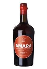 Amara Amaro d'Arancia Rossa