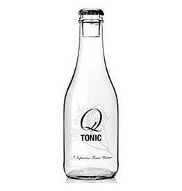 Q Drinks - Tonic 9oz