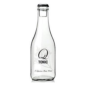 Q Drinks - Tonic 9oz