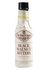Fee Brothers Bitters Black Walnut