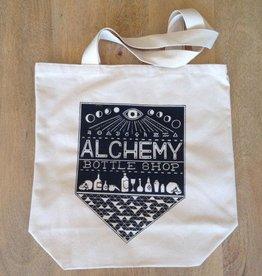Alchemy Tote Bag