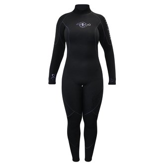 bb8781f6bcb7 Dive Wetsuits for scuba diving and water sports - Montreal Scuba