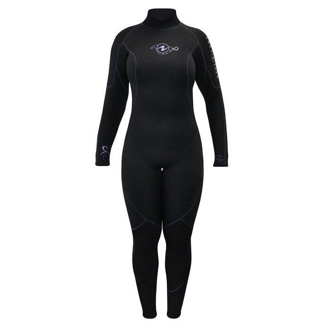973407082a Dive Wetsuits for scuba diving and water sports - Montreal Scuba