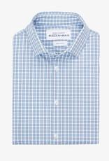 Mizzen+Main MM - Performance Dress Shirt Alexander