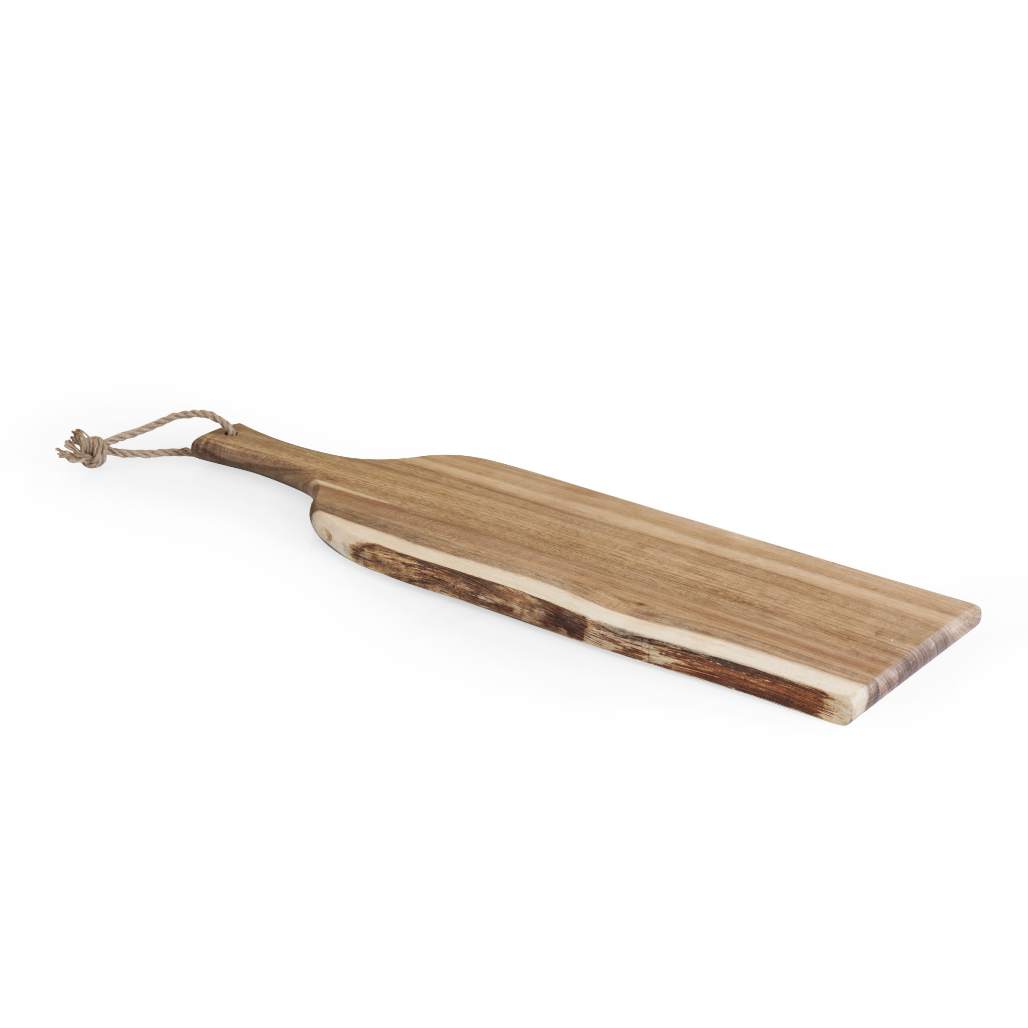 PICNIC- Artisan Serving Plank