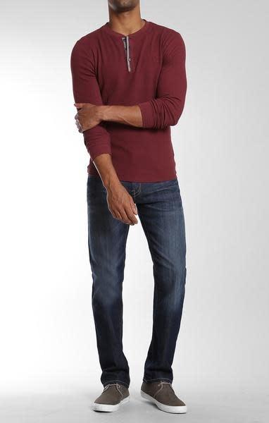 Mavi MAVI-Zach-Jeans
