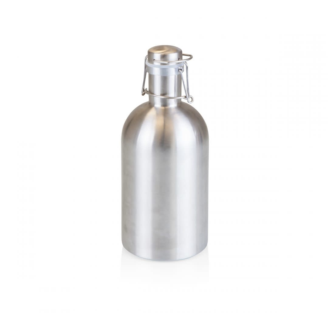 PICNIC-Stainless Growler