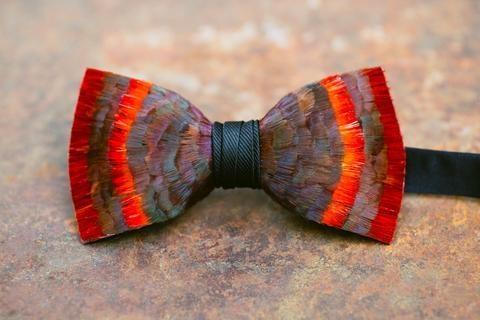 Brackish Brackish - Bow Tie