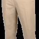 Berle Charleston Khakis
