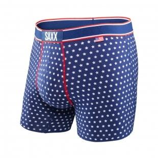 SX - Vibe Boxer