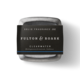 Fulton and Roark, LLC Solid Cologne 2oz - Clearwater