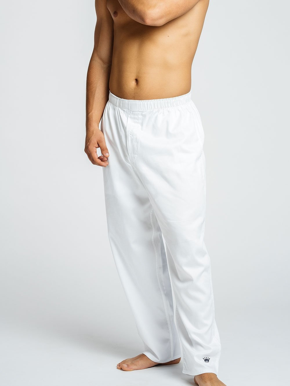 Royal Highnies Royal Highnies Lounge Pants