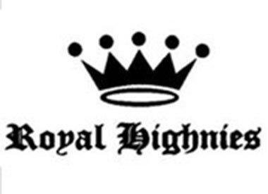 Royal Highnies