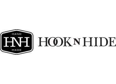Hook N Hide