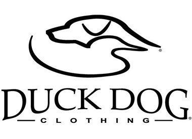 Duck Dog Clothing