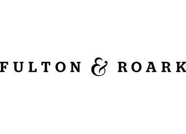 Fulton and Roark, LLC